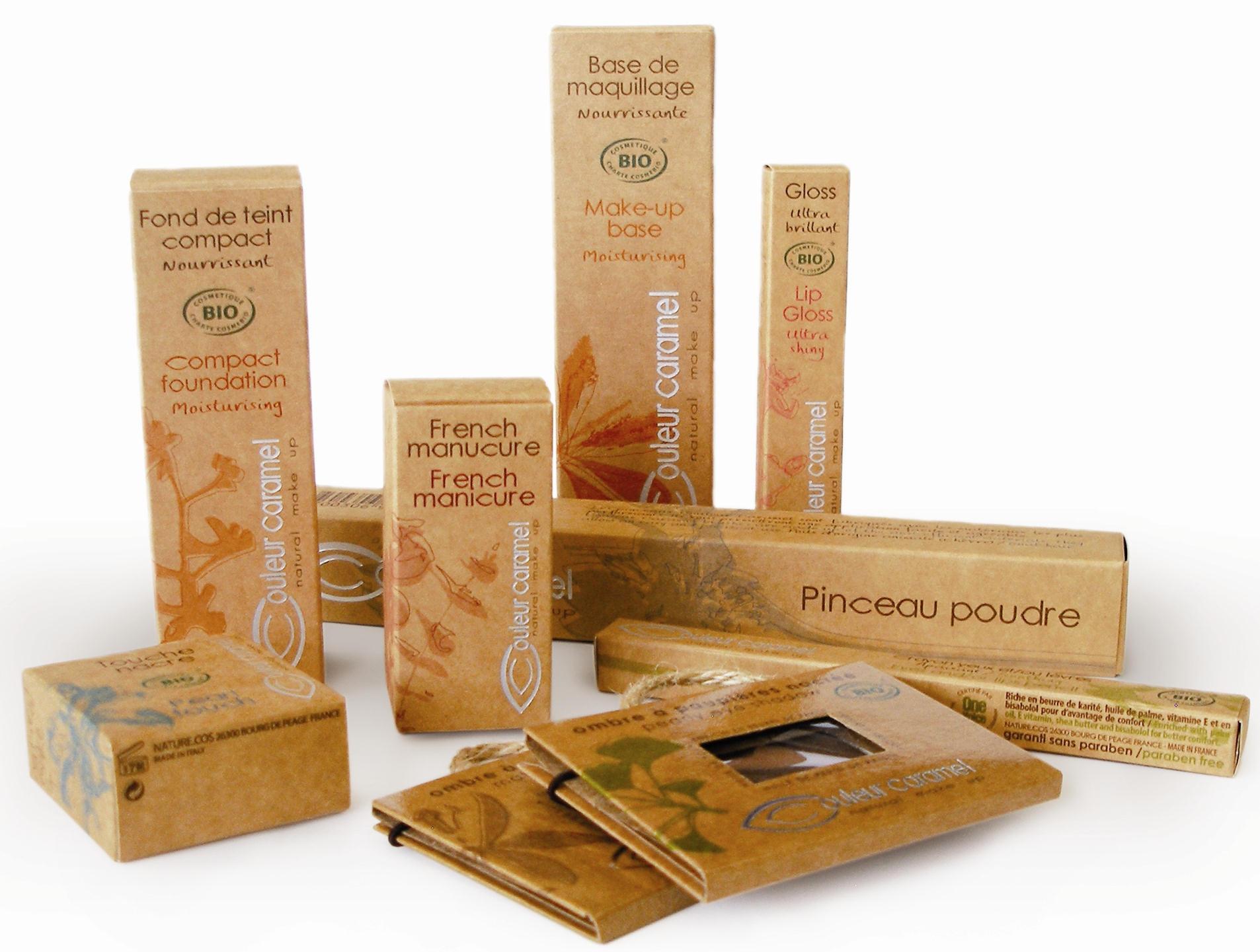 Assortiment_de_produits_avec_packaging