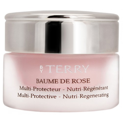 Baume-de-Rose-(Jar)---May-2012-500x500