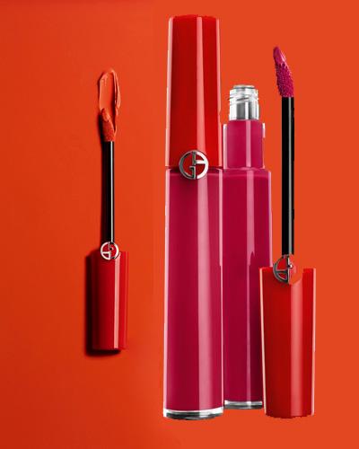 Giorgio-Armani-Holiday-2012-Spring-2013-Luxury-Velvet-Lipstick-Promo1