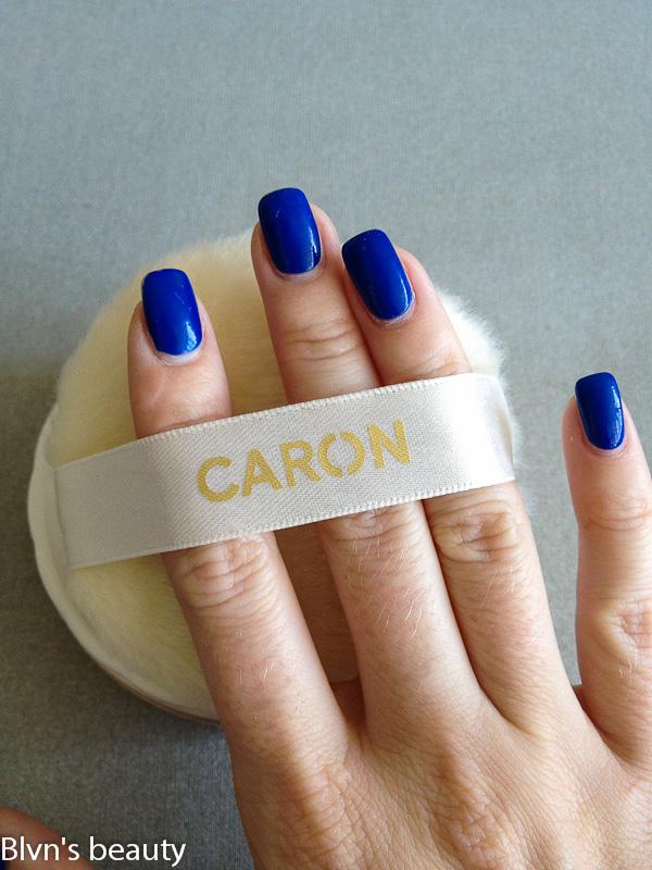 caron6