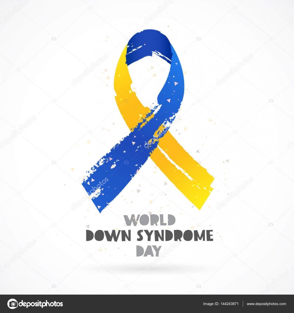 depositphotos_144243871-stock-illustration-world-down-syndrome-day-lettering.jpg