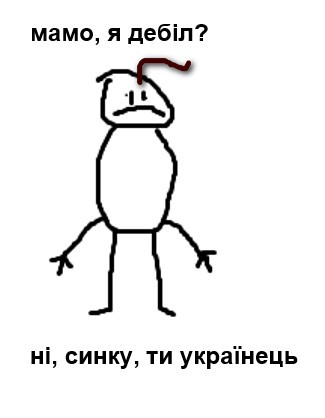 14292_900.jpg