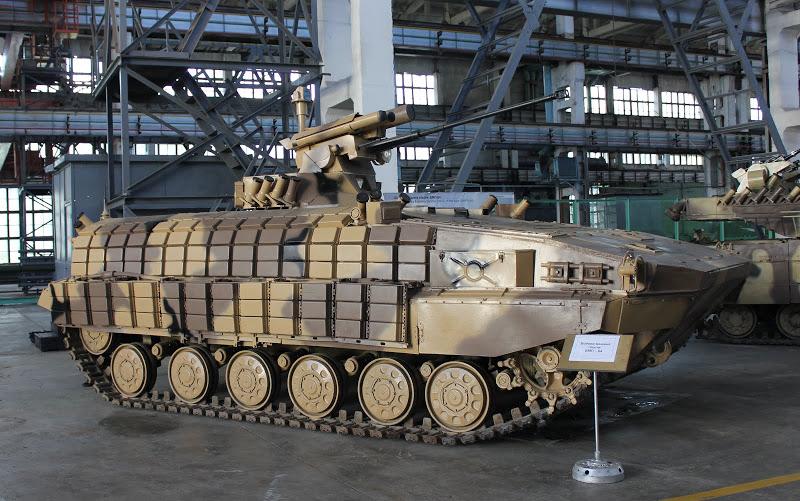 """Ведущие оборонные компании США будут инвестировать в развитие украинского ОПК, - """"Укроборонпром"""" - Цензор.НЕТ 4145"""