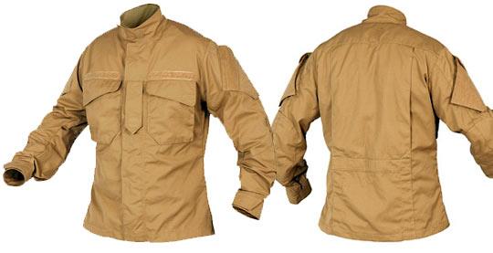 2012_11_uniform_002