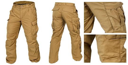 2012_11_uniform_002a