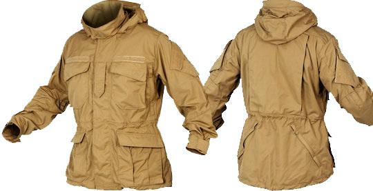 2012_11_uniform_004
