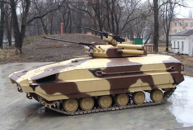 """Бойцам роты спецназначения """"Кременчуг"""" подарили бронированный автомобиль - Цензор.НЕТ 2351"""