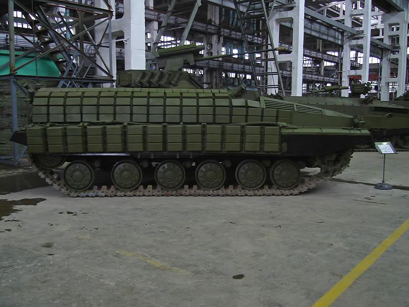 tank29
