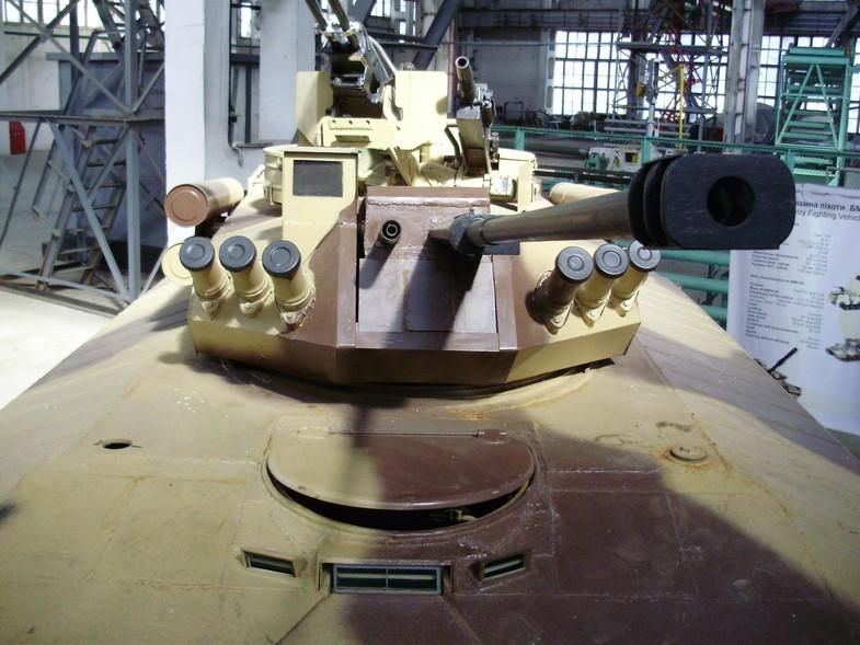 """Бойцам роты спецназначения """"Кременчуг"""" подарили бронированный автомобиль - Цензор.НЕТ 5858"""