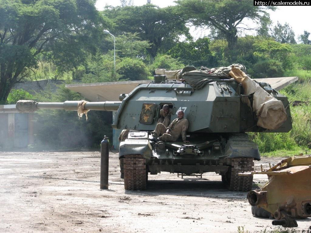 Ethiopian National Defense Force (ENDF) 1029034_original