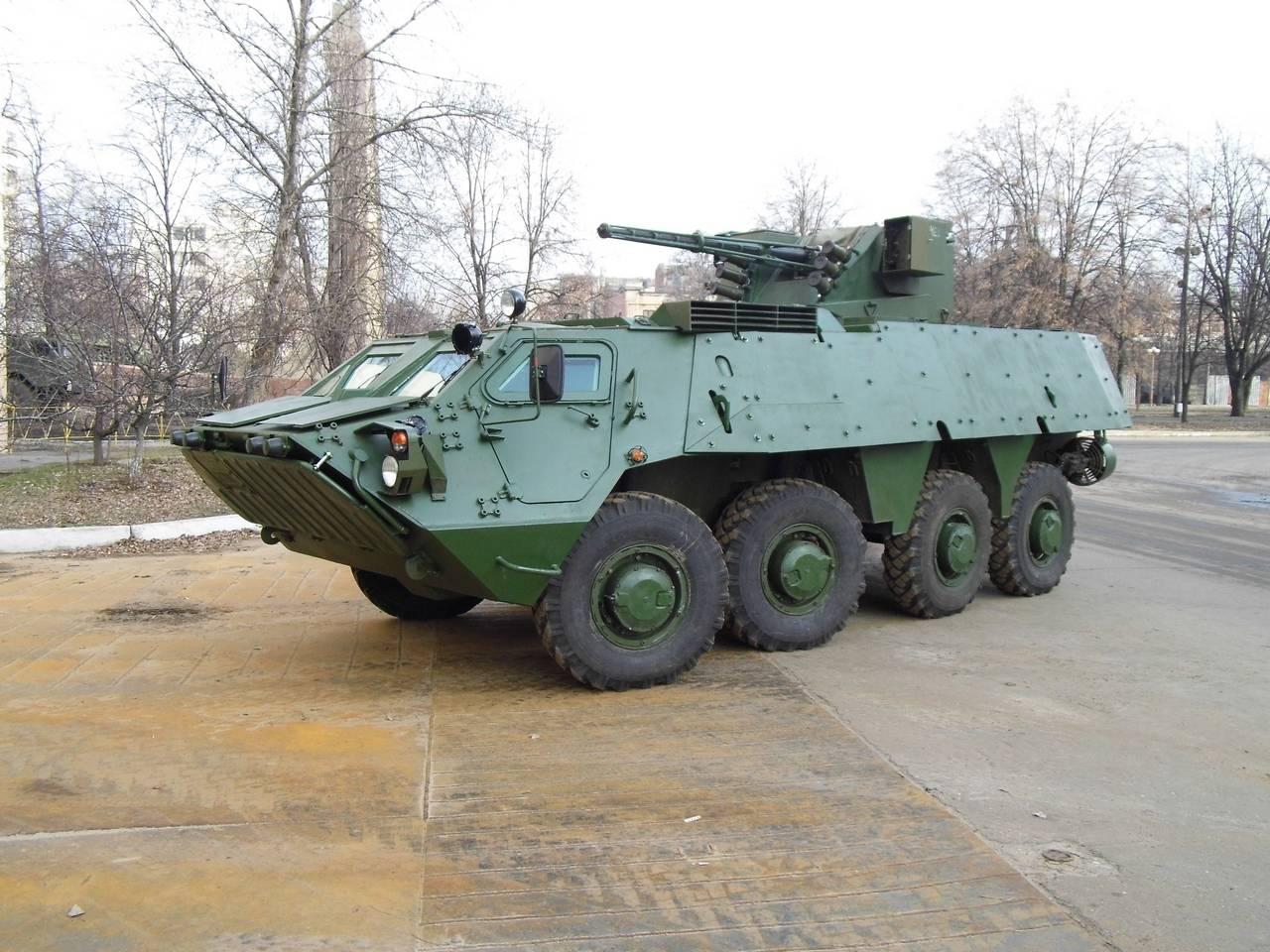 btr-4-armor1394193895
