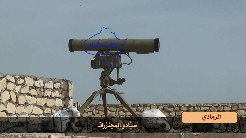 a7QAc9r