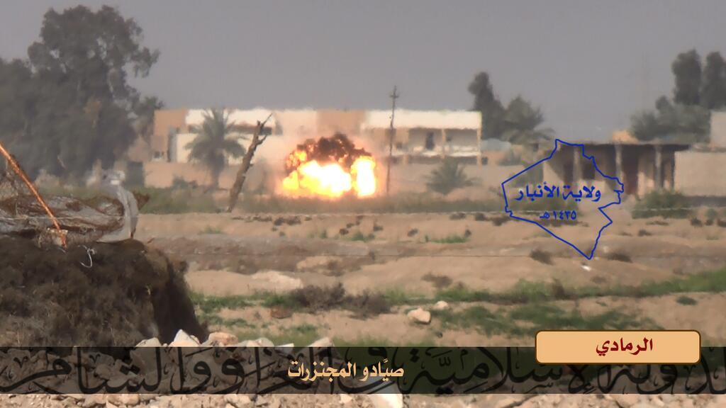 Iraqi Army - Page 2 1099583_original