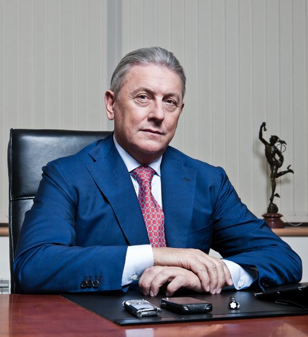 Goreslavskiy