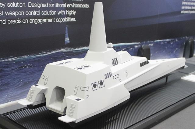 PT_Lundin_Northseaboats_63m_FMPV_trimaran_dsa_2014_news_3