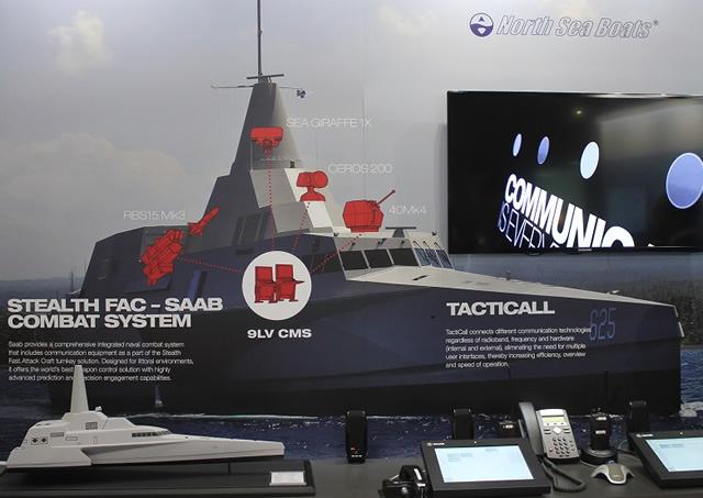 PT_Lundin_Northseaboats_63m_FMPV_trimaran_dsa_2014_news_2