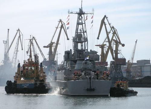kirov-5