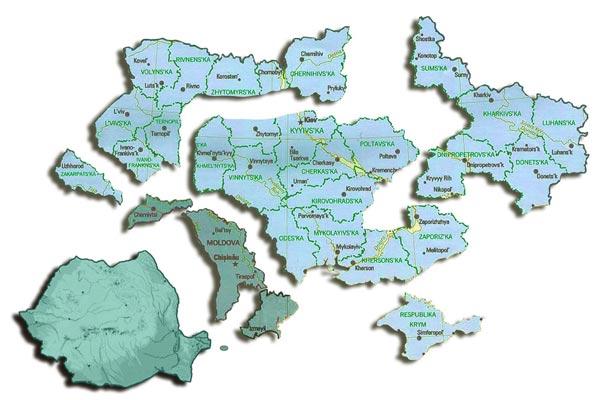ukrainasparta