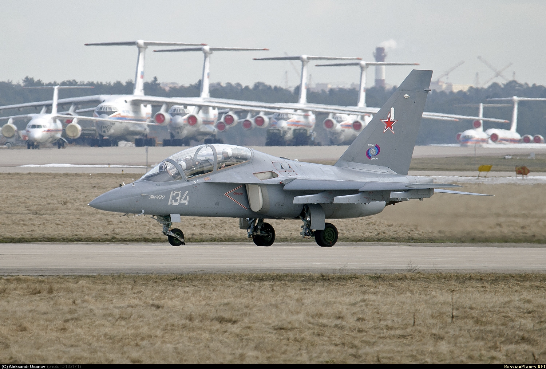 ограничения по здоровью для военной авиации