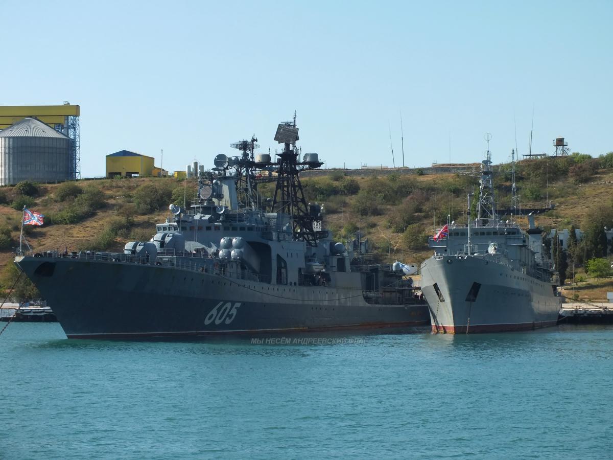 admiral_levchenko