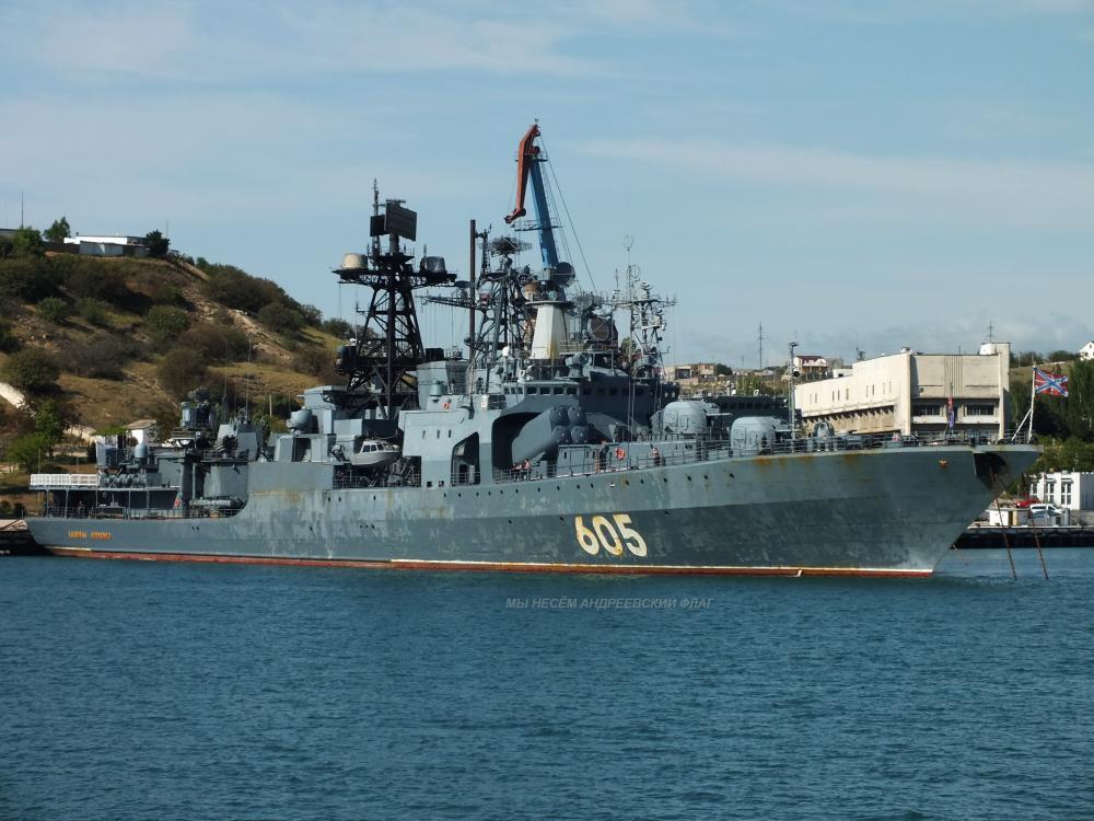 admiral_levchenko_3