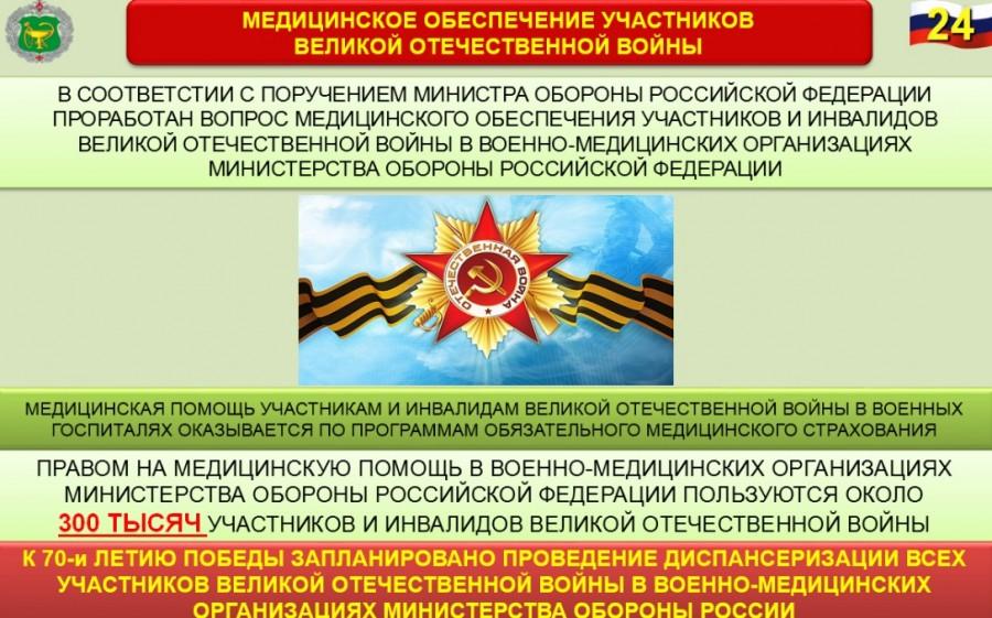 так главное управление министерства обороны российской федерации адрес прошлом они имели