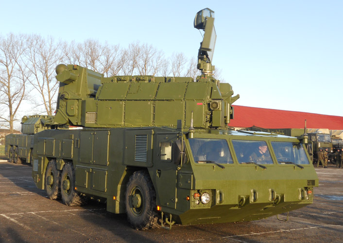 tor-m2e-11