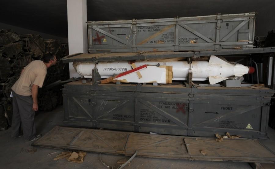 pb-11026-sirte-rocket-ps