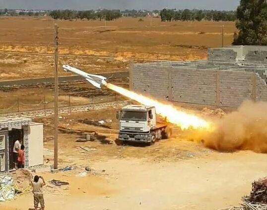Kh29TLibya