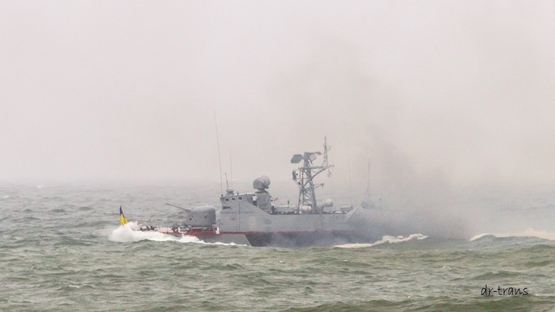 Парад ВМС Украины в Одессе 18ed623c36cd3ad2f07f734b852ad774