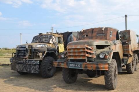 Украинские добровольческие батальоны 7f7dab6e4dfc3906f2540d04eeb76cc8