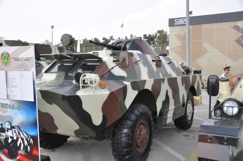 ZKDM-2   1