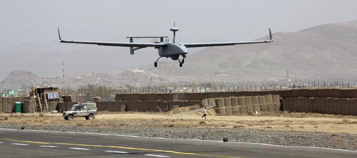Aerostar_UAV