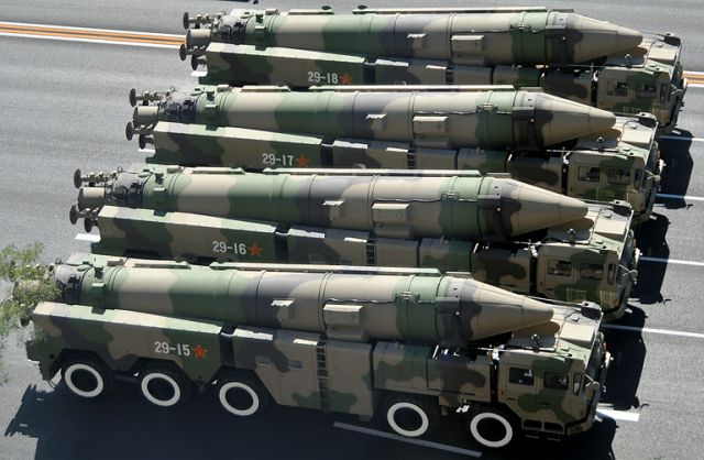 Saudi_Arabia_admits_to_purchase_of_Chinese_DF_21_missiles_640_001