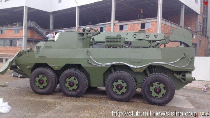 001LUG4pgy6MeXf22SJ49&690