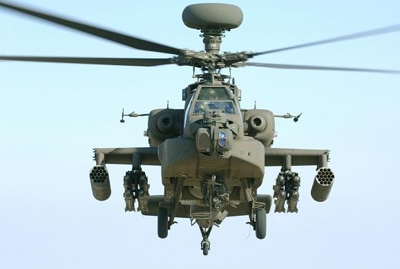 AH64E2