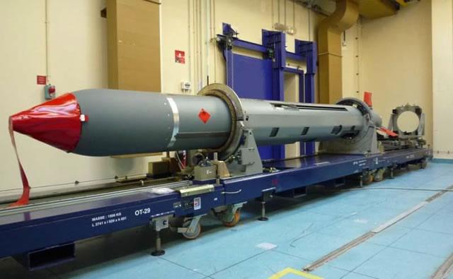 MBDA_NCM_MdCN_naval_cruise_missile_production_line1