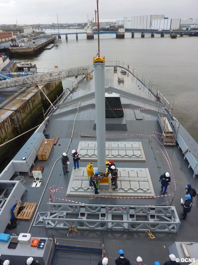 dcns_aquitaine_fremm_scalp_naval_cruise_missile_french_navy_marine_nationale