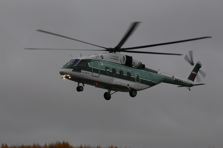 (141020134812)_Mi-38.OP4.1-yj_vzlet.KVZ._161014_(89)