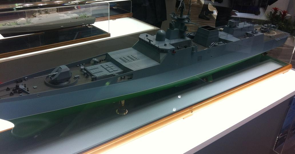 Project 22350: Admiral Sergei Gorshkov #2 1536646_original