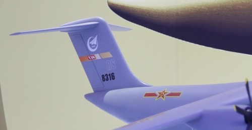 Y-30-4
