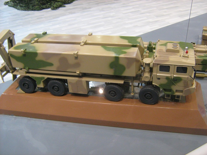 CX-1-3