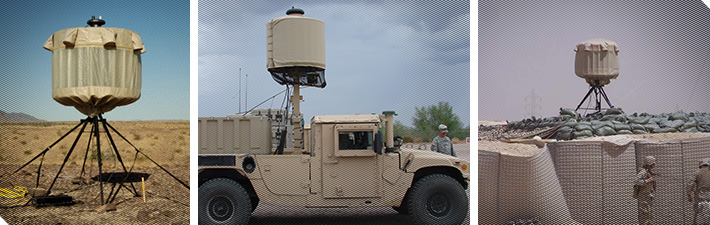 radar-sensor-headers-lcmr