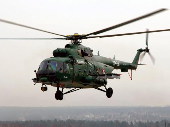 Mi-171Sh-P-43_588