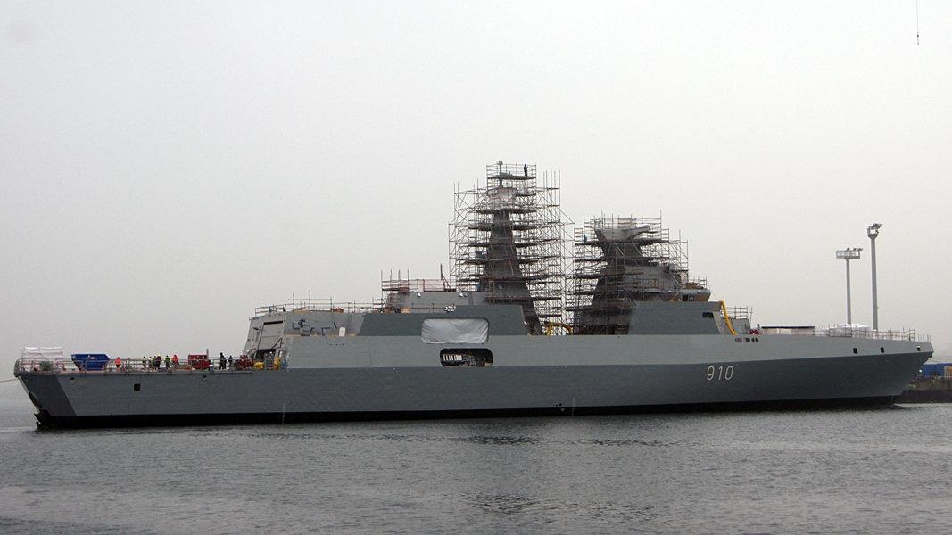marineschiff118_v-contentxl