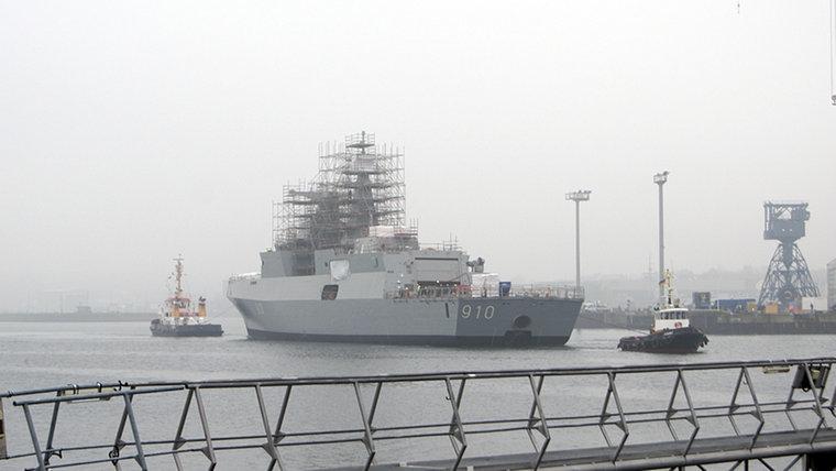 marineschiff112_v-vierspaltig