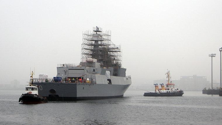 marineschiff114_v-vierspaltig