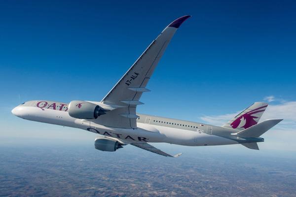 qatar-a350-900-a350-900-f-wzfa-a7-ala-065fltairbuslrw