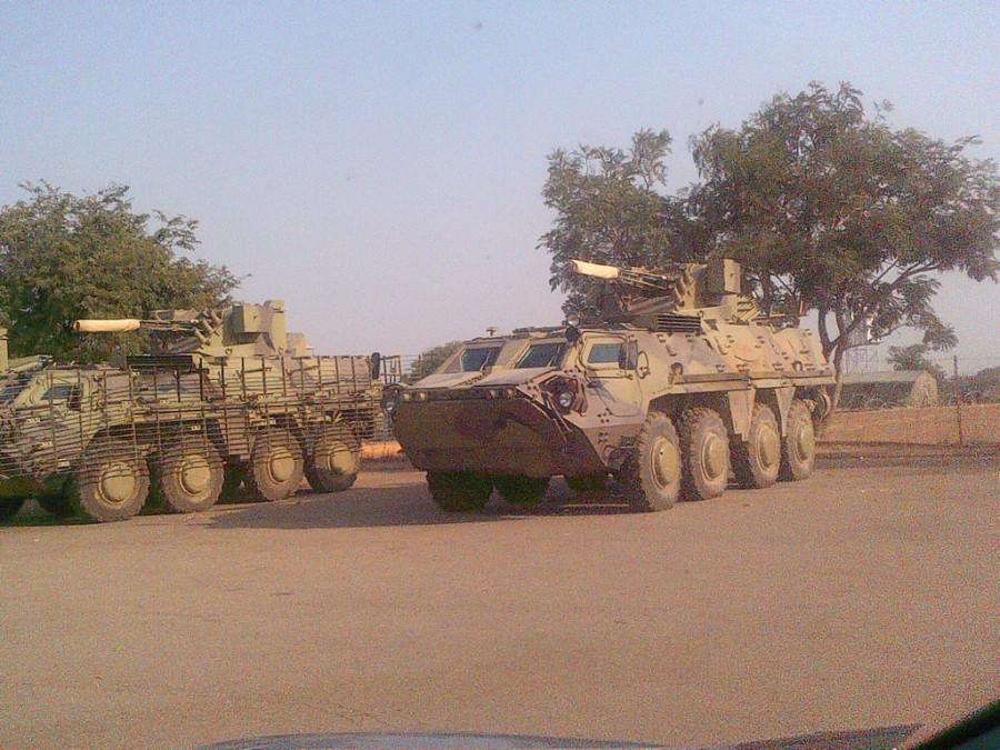 BTR4N