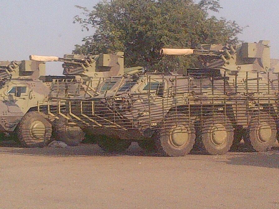 BTR4N1